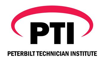 Peterbilt Technician Institute