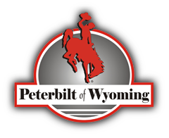 Peterbilt of Wyoming