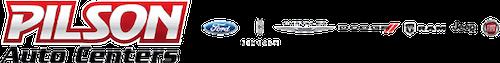 Pilson Auto Centers