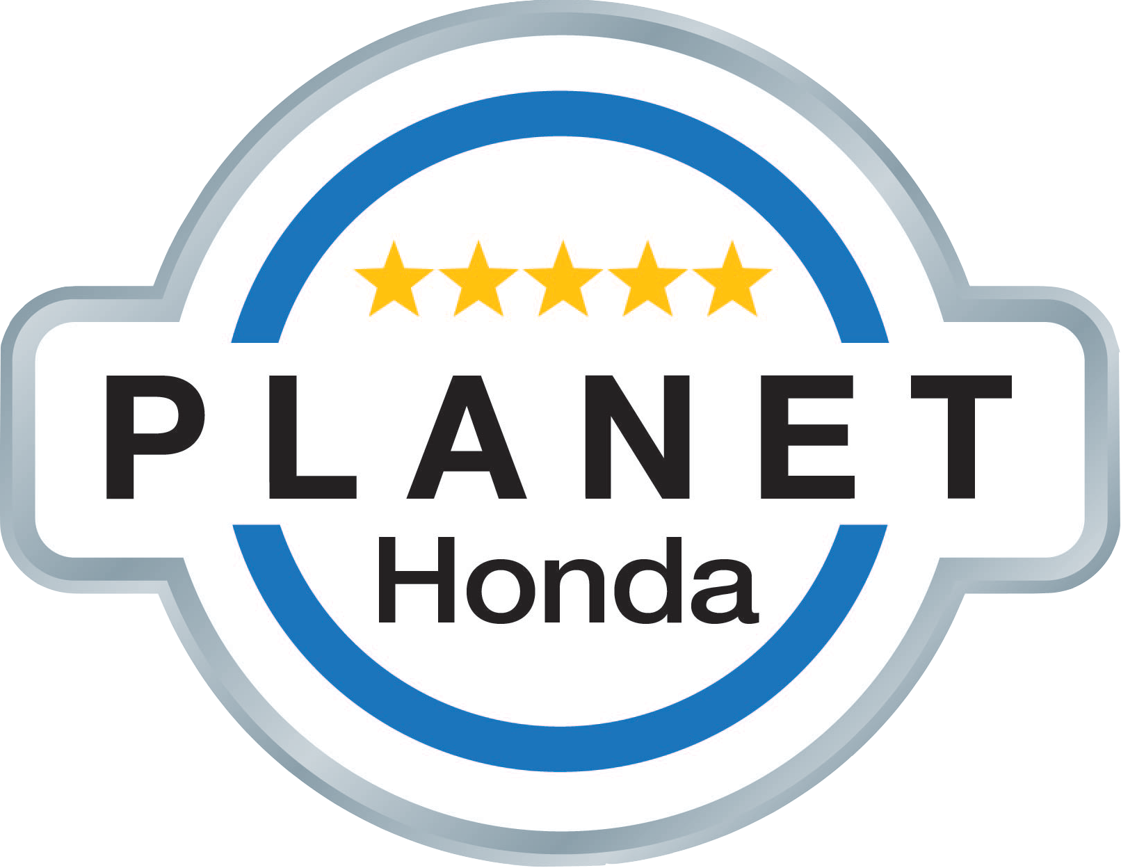 Employment Application. Planet Honda