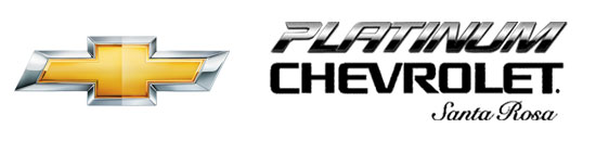 Platinum Chevrolet