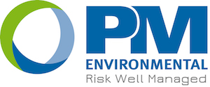 PM Environmental, Inc.