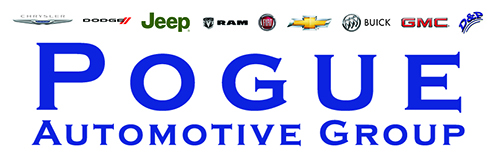 Careers At Pogue Auto
