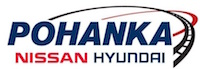 Pohanka Nissan Hyundai