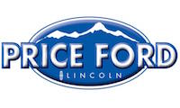 Price Ford Lincoln