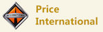 Price International Trucks