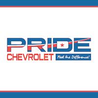 Pride Chevrolet
