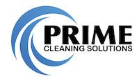 Prime Building Solution