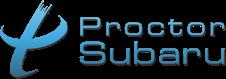 Proctor Subaru
