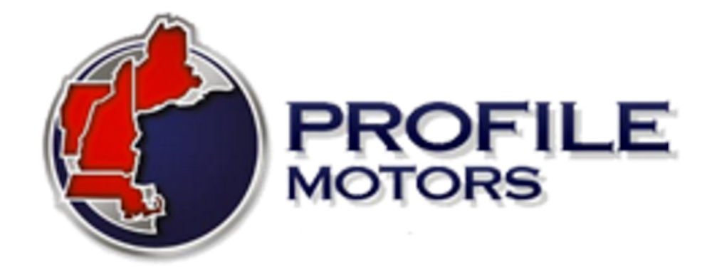 Profile Motor Group