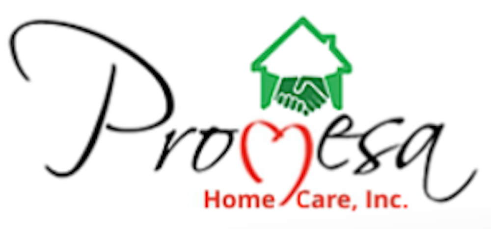 Promesa Home Care, Inc.