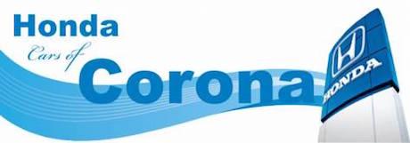 Honda Cars Of Corona >> Midlands Career Opportunities Midlands Honda