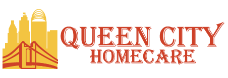 Queen City Home Care