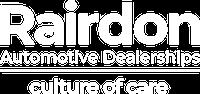 Rairdon Automotive Group