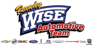 Randy Wise Auto Group