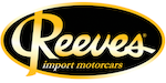 Reeves Import Motor Cars