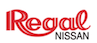 Regal Nissan