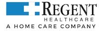 Regent Healthcare, Inc