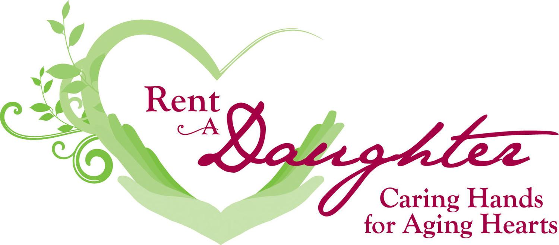 Rent-A-Daughter