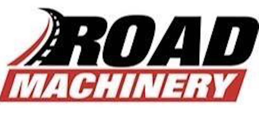 Road Machinery LLC