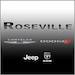 Roseville Chrysler Jeep Dodge Ram