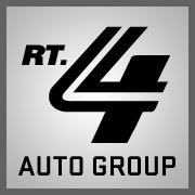 Route 4 Auto Group