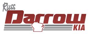 Russ Darrow Kia Madison >> Careers At Russ Darrow Kia Of Madison