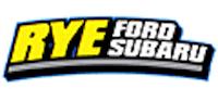 Rye Ford Subaru