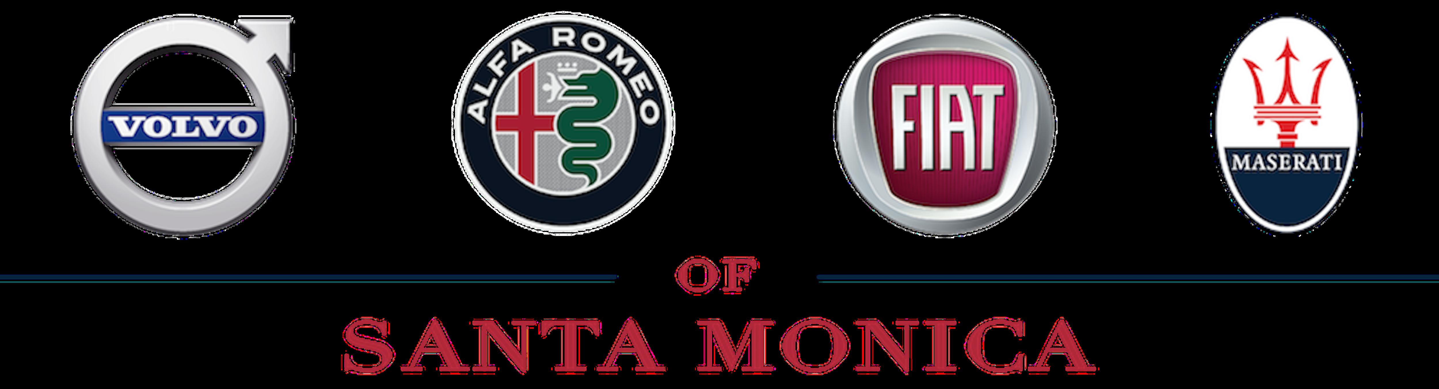 Santa Monica Auto Company