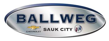 Careers At Ballweg Chevrolet Buick