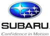 Schumacher Subaru