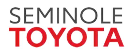 Seminole Toyota