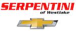 Serpentini Chevrolet of Westlake