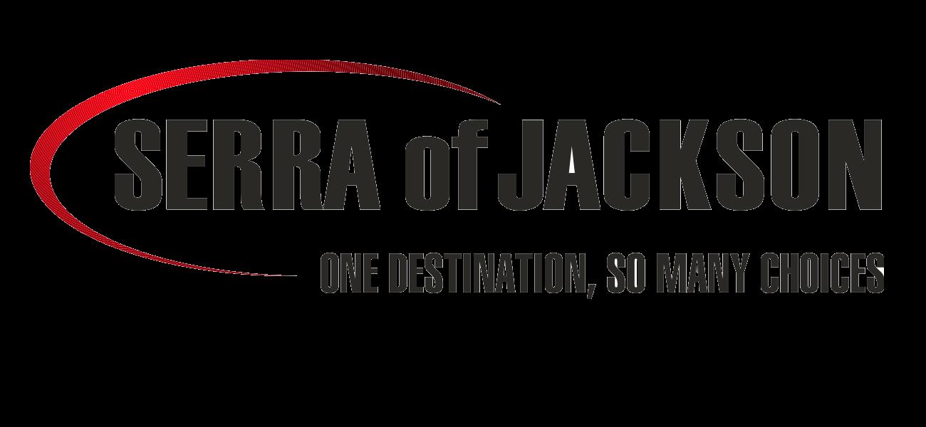 Serra of Jackson
