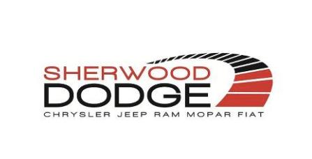 Sherwood Park Dodge