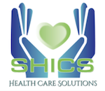 SHICS Healthcare Solutions