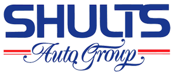 Shults Auto Family