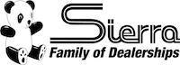 Sierra Autocars Inc