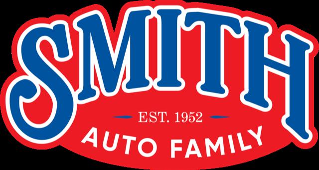 Smith Auto Family