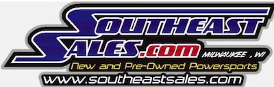 Southeast Sales