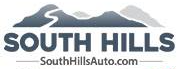 South Hills Auto
