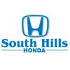 South Hills Honda