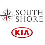 South Shore Kia