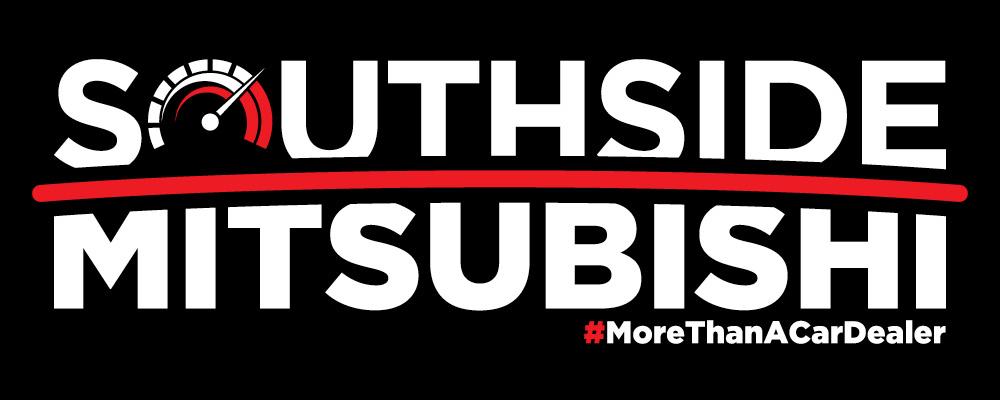 Southside Mitsubishi