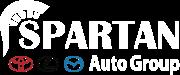 Spartan Auto Group