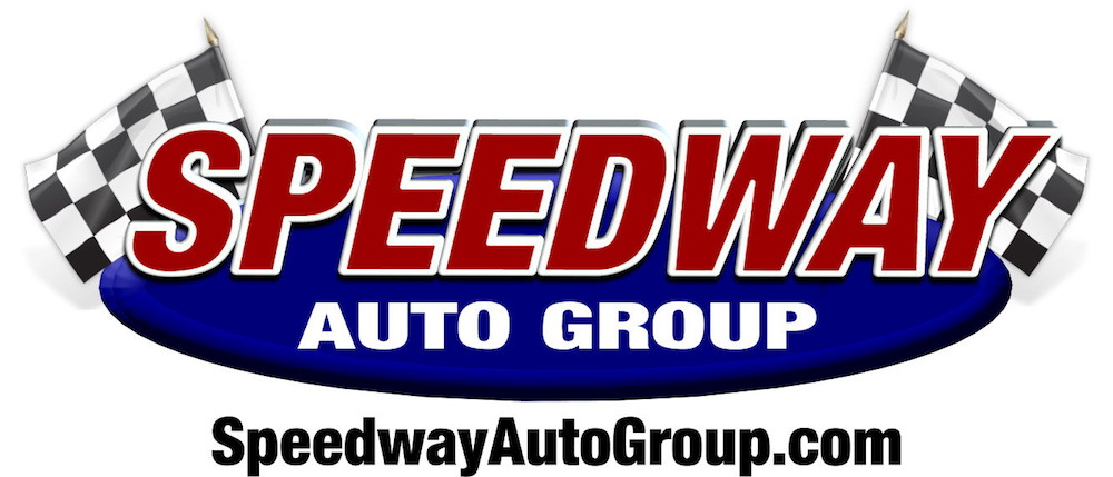 Speedway Chrysler Dodge Jeep Ram