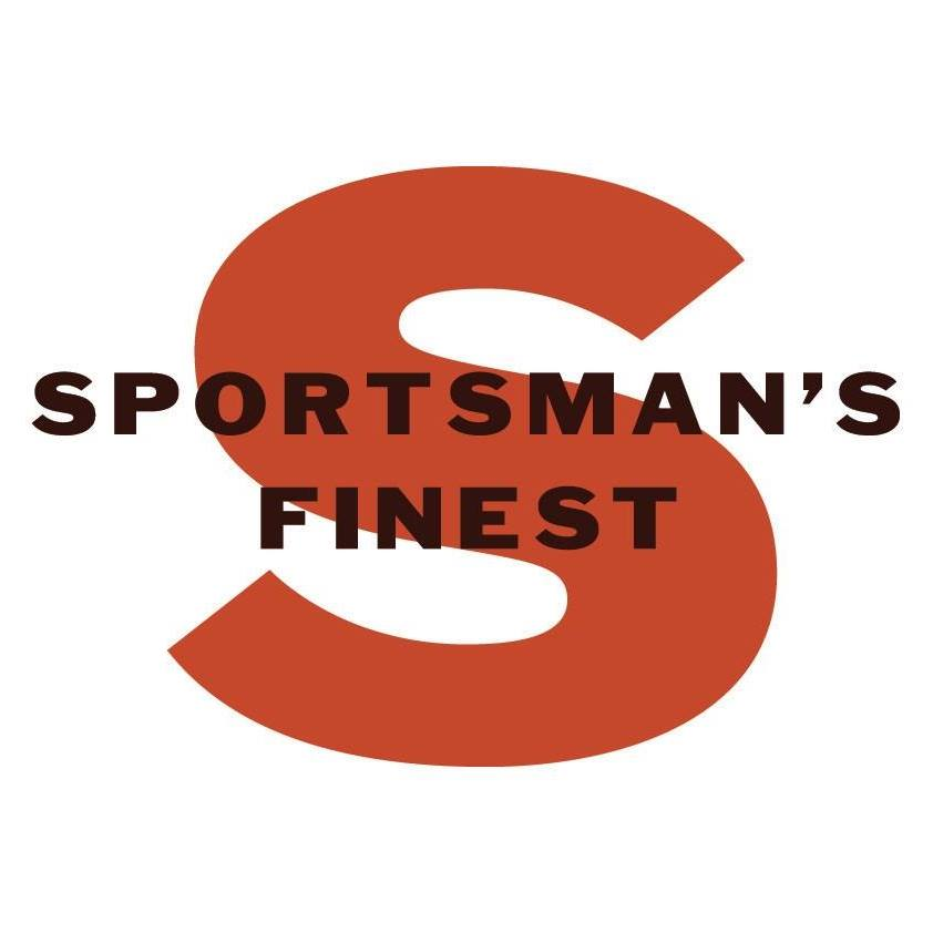 Sportsman's Finest