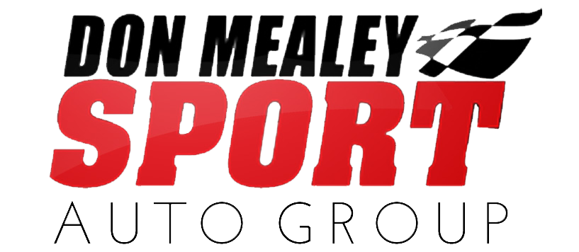 Don Mealey Sport