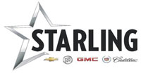 Starling Automotive Group
