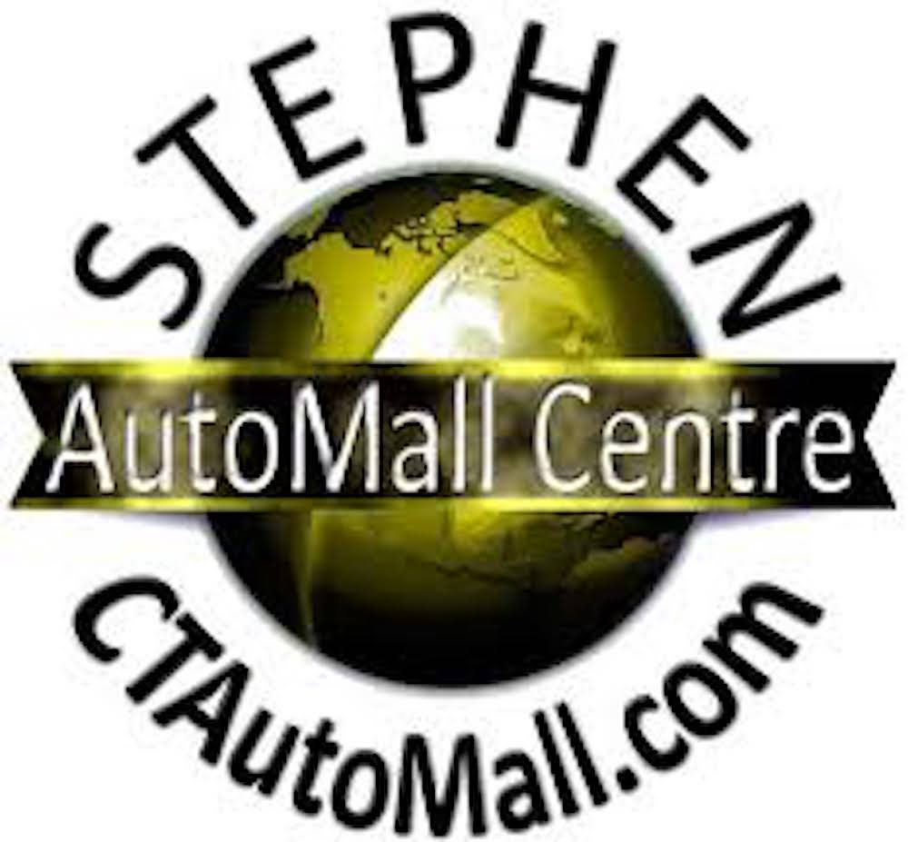Stephens Auto Mall >> Employment Stephen Automall Centre